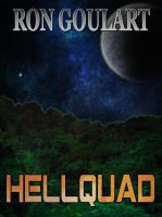 Hellquad by GothamGuardian