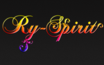 Ry-spirit Gift Again by sugarislife28