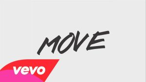 +Photopack Little Mix. |MOVE VIDEO| by MarEditions1
