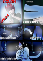 [Request] Lugia TF-pg2 by Absolhunter251