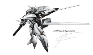 I/A-07 by hhello