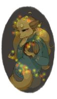 Lights by Roverstate