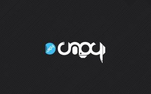 o-nay logo by O-nay