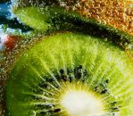 When life gives you kiwis... by naked-in-the-rain