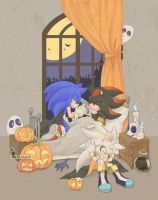 Halloween2014-2 by irregular2012