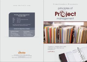 pm brochure 2 title back by jwd987