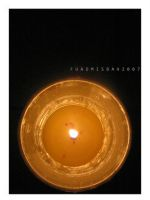 candle by fuadmisbah