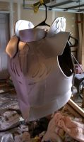 Siegfried Breastplate Back by Goomba-Squad
