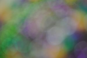 Mardi Gras Lens Blur 17 by Spiteful-Pie-Stock