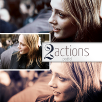 Model actions by Blowthat
