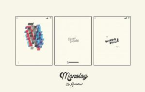 Monolog by RndRstand