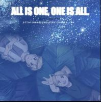 Anime Quote #287 by Anime-Quotes