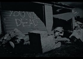 you will dead by divinedecay