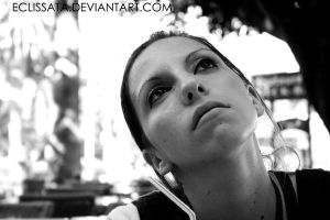 Thinking in Estoril by eCLiSsaTa