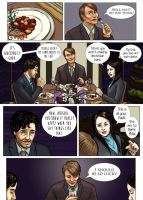 i heart hannibal: reverie - 4/10 by verilyvexed