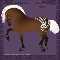 custom import 785 by BaliroAdmin