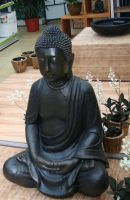 buddha figure by ingeline-art