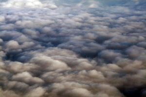 Cloud Texture 1 by Stickfishies-Stock