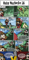 Nuzlocke Ruby Run 16 by TotoRee12