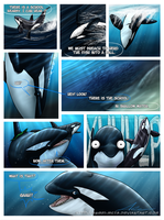 Poseidon_project _Pg14 - eng by AngelMC18