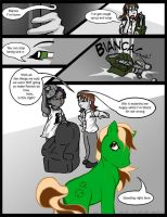 BICP guest strip! by Animikean