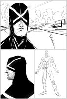 cyclops A 5 2 2015 WIP by S-Babb