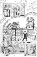 Hellboy submission pg 2 by paulabstruse