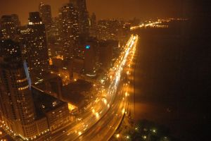 Chicago 04 by CityChic-Stock