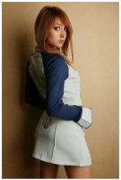 leahcollect2 by linkingeek