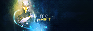 Timeshift by LeftSideOfRight