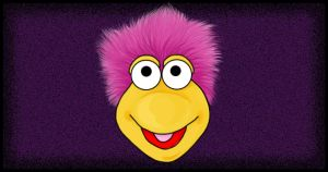 Gobo Fraggle by ScienceMonster