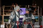 AC III cosplay at Firstlook 2012, Utrecht 1 by RBF-productions-NL