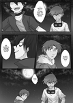 Unravel DNA V2 Ch1 Page 15 by Kyoichii