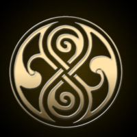 The Seal of Rassilon by fireheart47