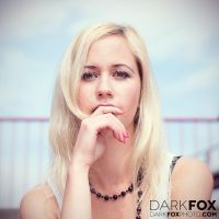 001 by DarkFOXphoto