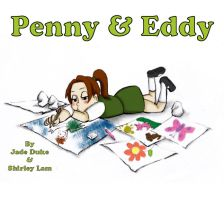 Animatic: Eddy and Penny by Lou0