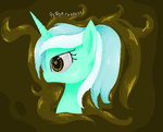 Lyra :D by Wyvern20003