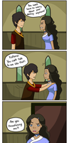 Zuko's Fan Girls by Jackie-lyn