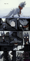 PB:Reunion:Page:2 by fizzycurrant