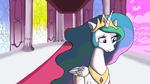 Remembrance Ep3 Part 2 - Doubt by SkyBlueArts