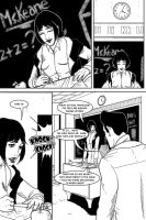 PPG Chapter 2 page 35 by RossoWinch