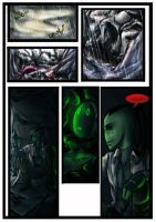 BS Round 3 PG 5 by Octeapi