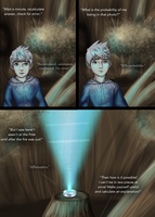 RotG: SHIFT (pg 54) by LivingAliveCreator