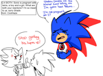 ask sonadow from CoolHaze by ask-sonadow-ask