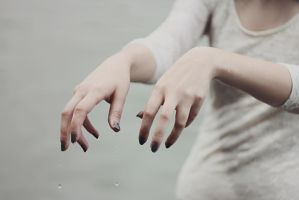 hand part 2 by alice-strawn