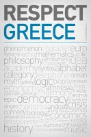 RESPECT GREECE by manosA