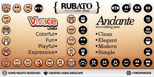 Rubato by Chromakode
