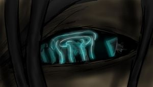 In the eyes of the beholder. by fear-is-spreading