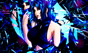 Konan by oOScarfaceOo