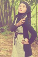 This is my hijab style by crankarm